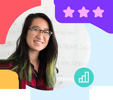 Schools Rating & Reviews